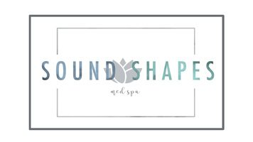 Copyright 2021 | SoundShapes Spa – A Skin & Body Rejuvenation Center of Boston's North End