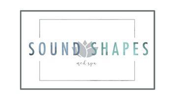Copyright 2021 | SoundShapes Spa – A Skin & Body Rejuvenation Center of Boston's North End